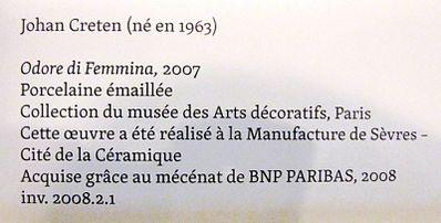 Arts-d-coratifs 8172