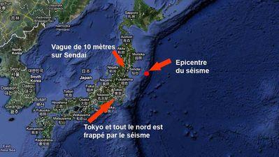 japon--seisme-2011.jpg