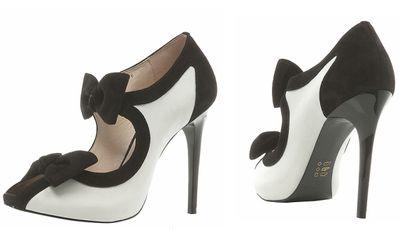 SHERBERT-Bow-Platform-Shoe.jpg