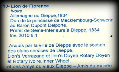 Normandie-2-7153.JPG