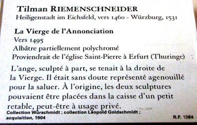 Louvre-26-6962.JPG