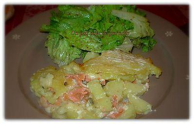 tartiflette-au-saumon-fume.3.jpg