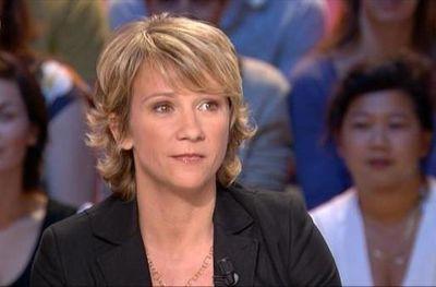 Ariane-Massenet