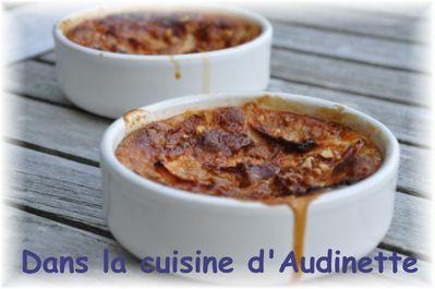 flan-aux-pommes-1.jpg