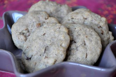 cookies-1933-laura-todd.JPG