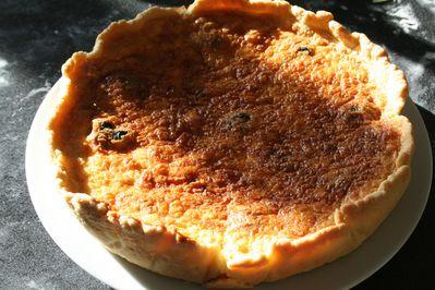 quiche-au-crabe-et-mais-01-11--1-.jpg
