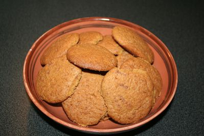 biscuit-snickers--4-.JPG