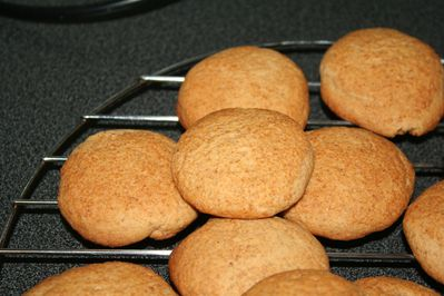 biscuits-aux-epices-02-12--1-.JPG