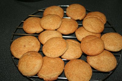 biscuits-aux-epices-02-12--2-.JPG