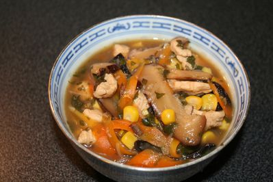 soupe-miso-sino-thaie-poulet-champ--5-.JPG