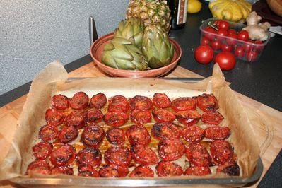 tomates-confites-12-11--3-.JPG