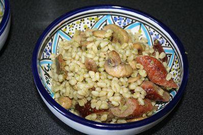 blé champ chipo (3)
