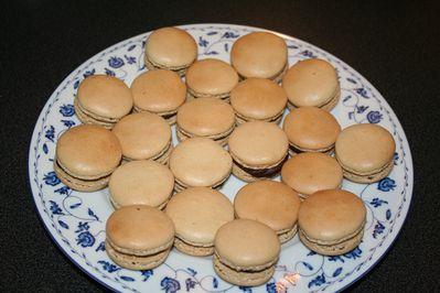 macarons-choc-cafe-et-pistache-11-11--2-.JPG