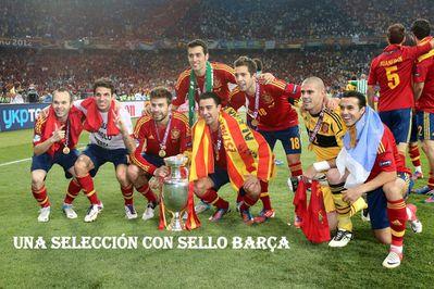 Barca-Roja.jpg