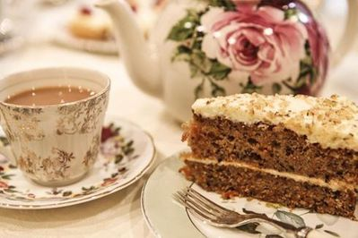 Tea_and_Cake_Betty_Blythe-copie-1.jpg