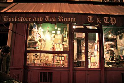 tea-and-tattered-pages-bookstore-9.jpg