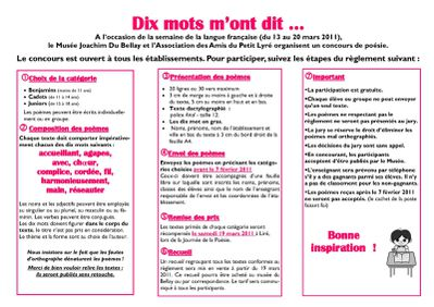 verso-scolaire_Page_2.jpg