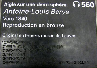 Louvre-22-6722.JPG