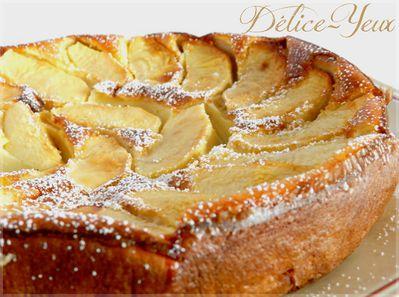 Clafoutis-aux-pommes01.jpg