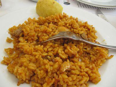 Paella-Malaga.JPG