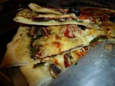 pizza-chor-pissenlit-champ-mozza--1-.JPG
