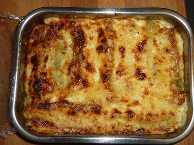 cannelloni-epinard-ricotta--5-.JPG