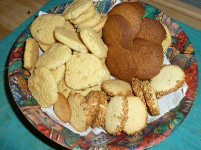 faquasse--citron-sesame--snickers.JPG