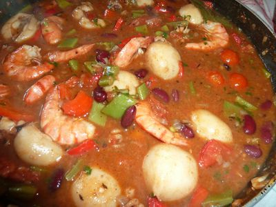 curry-rouge-seich-gamb-har-rge---2-.JPG