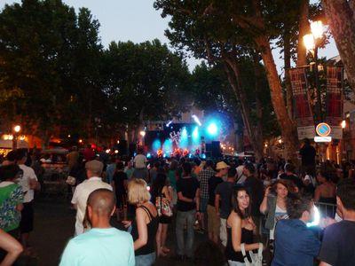 fête musique aix 2012 (5)
