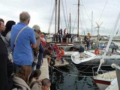 thalasante-tour-du-monde-18-09-11--6-.JPG