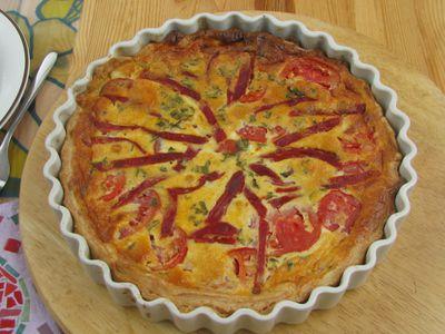 tarte-fromage-tomates--2-.JPG