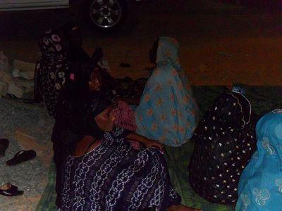refugie-mauritanie-2.JPG