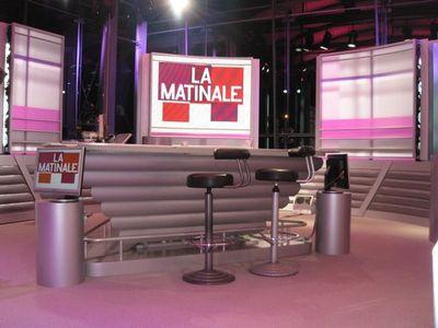 Matinale1-1-.jpg