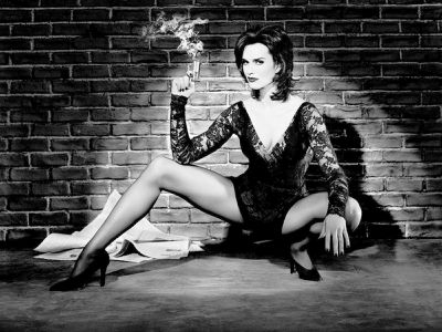 Smoking-Gun-the-beauty-of-black-and-white-2921380-1600-1200