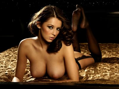 Keeley_Hazell_258_Wallpaper.jpg