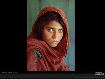 afghan-girl-portrait-127438-lw.jpg