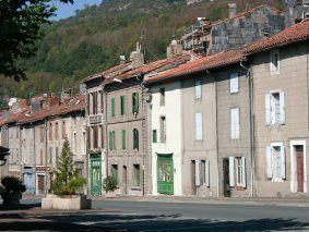 cdtor_villages_labastide_traversee.jpg