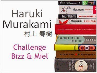 Challenge_Haruki_Murakami_pile_livre.jpg