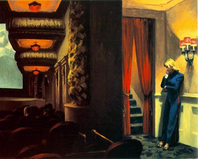 hopper_ny-movie.jpg
