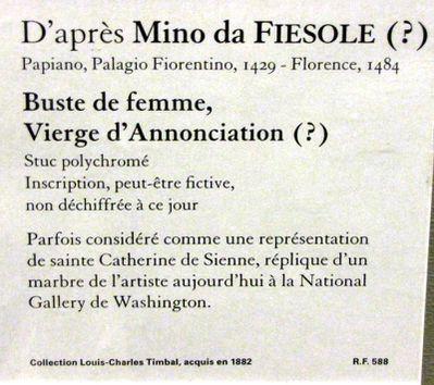Louvre-24 6792