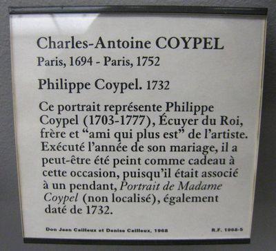 Louvre-11 0600