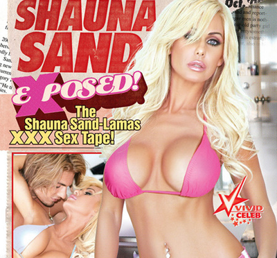 shauna_sand_sex_tape_cover.png