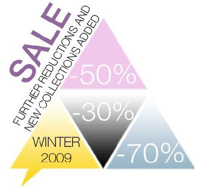 Sale-reduction--solde