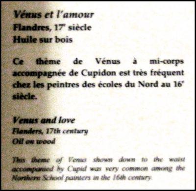 Blois-3 9191