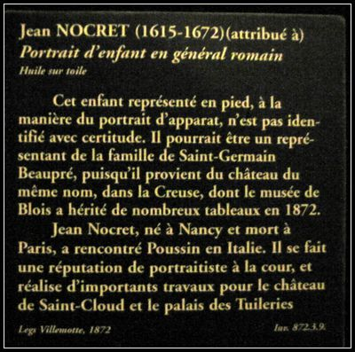 Blois-2-9037.JPG