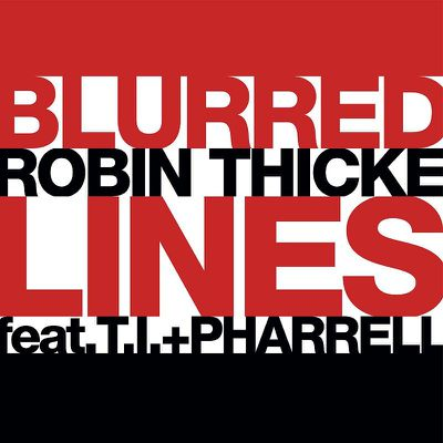 nude-version-of-robin-thicke-s-blurred-lines.jpg