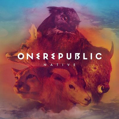 onerepublic-native-review-2013.jpg