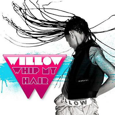 willow-smith-whip-my-hair-clip-officiel-L-1.jpg