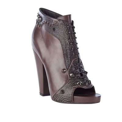 boots-givenchy.jpg