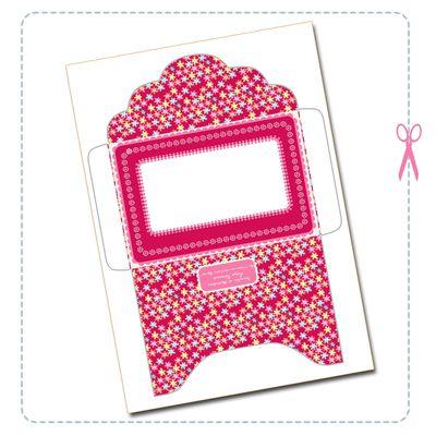 free-printable-envelope-valentine-card-1.jpg